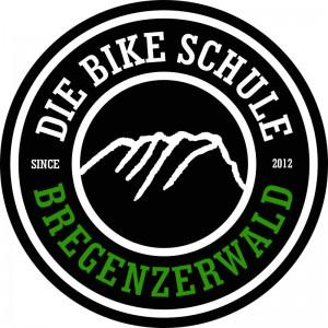 Bike Schule / Bike Hotel