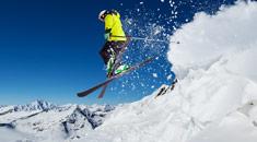 im-winter-skifahrer_230x130