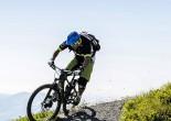 Bike Pauschalen
